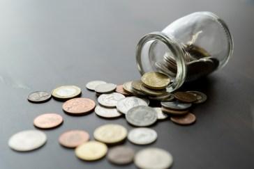 ¿Mejora la economía? Sube la expectativa de gasto