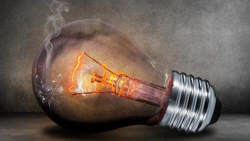 ¿Cómo se fija el precio de la electricidad?