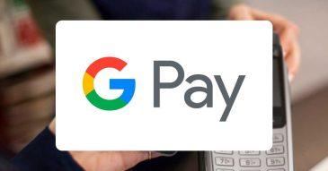 Google Pay: sigue aumentando la oferta de pagos móviles