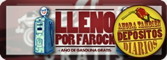 LLENO_PEQUE_DIARIOS