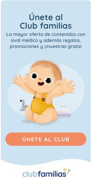 gratis productos para bebe