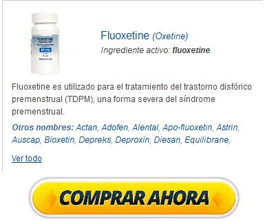Comprar Oxetine 20 mg en farmacia en línea