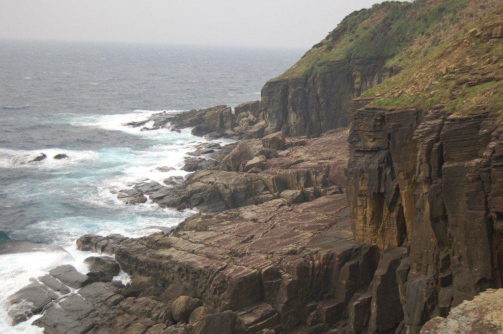 yonaguni-coast3.jpg?w=1024&ssl=1