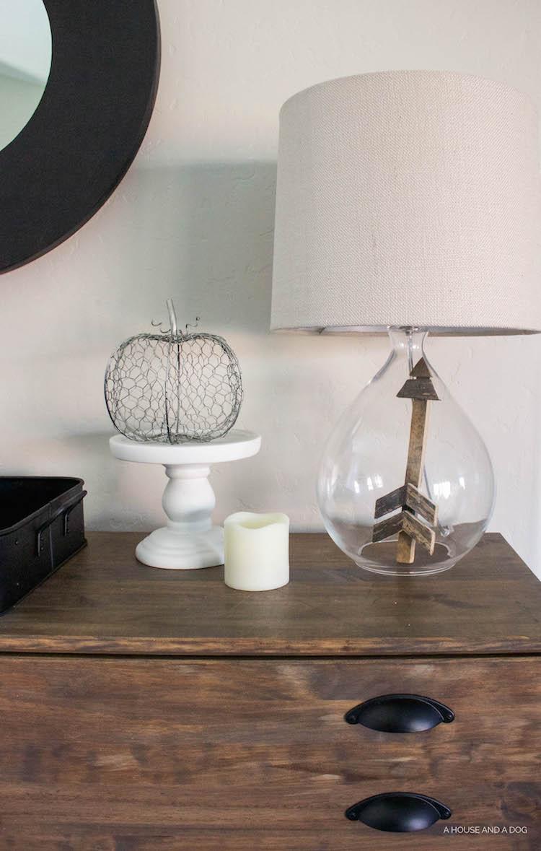shopthehousefall3-lamp