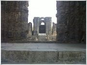 Kashmir's Martand Sun Temple: Intriguing Ruins Of A Lost Dynasty