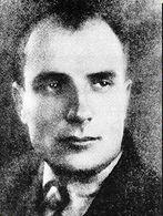Oleynikov