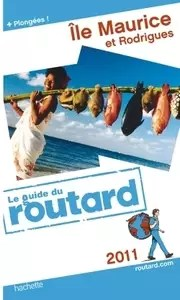 Guide Du Routard Ile Maurice : guide, routard, maurice, Hachette, Maurepas, Guide, Routard, Maurice, Letzshop