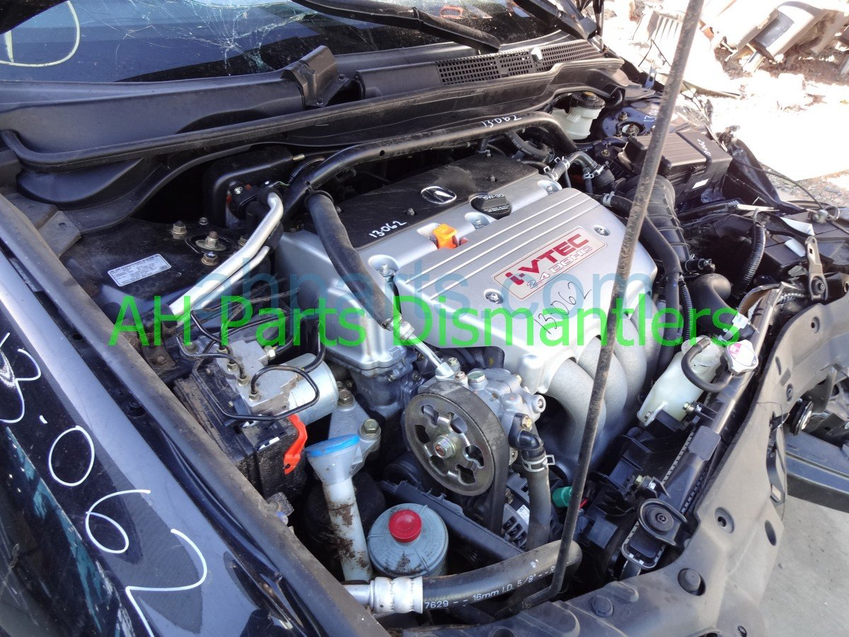 hight resolution of  2004 acura tsx replacement parts