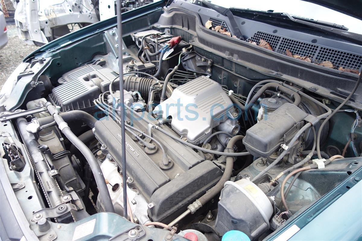 2002 Honda Civic Fuse Box Diagram Besides 1998 Honda Cr V Fuse Box