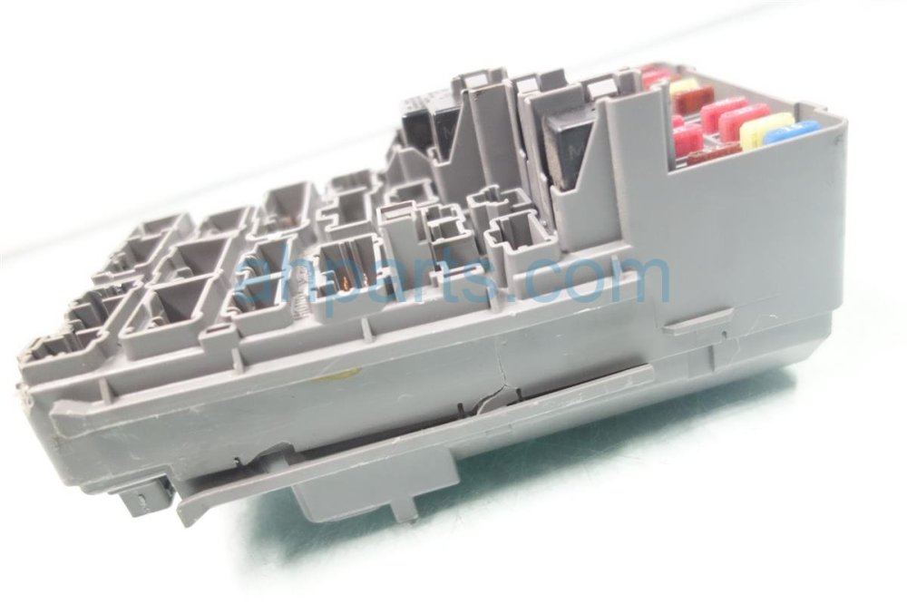 medium resolution of  2006 acura rsx dash fuse box broke tabs 38200 s6m a02 replacement