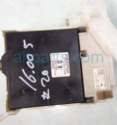 2012 prius c fuse box diagram electrical wiring diagrams prius fuse box diagram prius fuse diagram [ 1200 x 800 Pixel ]