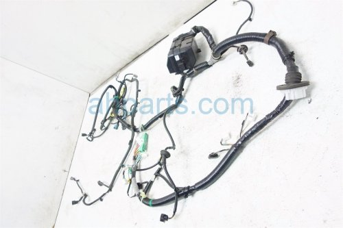 small resolution of  2011 acura tsx engine room headlight wire harness 32120 tl2 a20 replacement