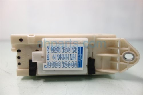 small resolution of lexus soarer fuse box location 2000 gtp wiring diagram ip 1992 lexus sc400 fuse box location 1993 lexus sc400 fuse box location