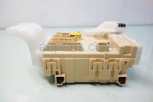 small resolution of  2014 toyota corolla dash fuse box 82730 02f42 replacement