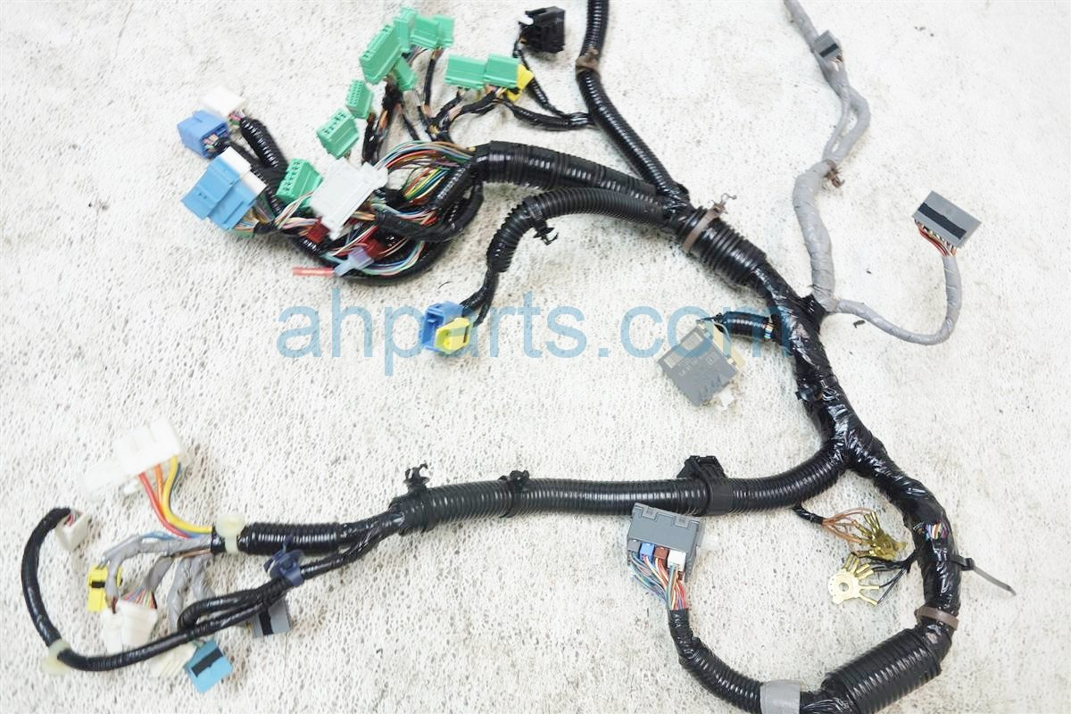 h22a wiring harness diagram 12v push switch h22 vtec obd2