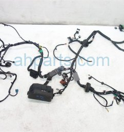 1997 honda cr v door wiring harness wire data schema u2022 cr z audio wire [ 1200 x 800 Pixel ]