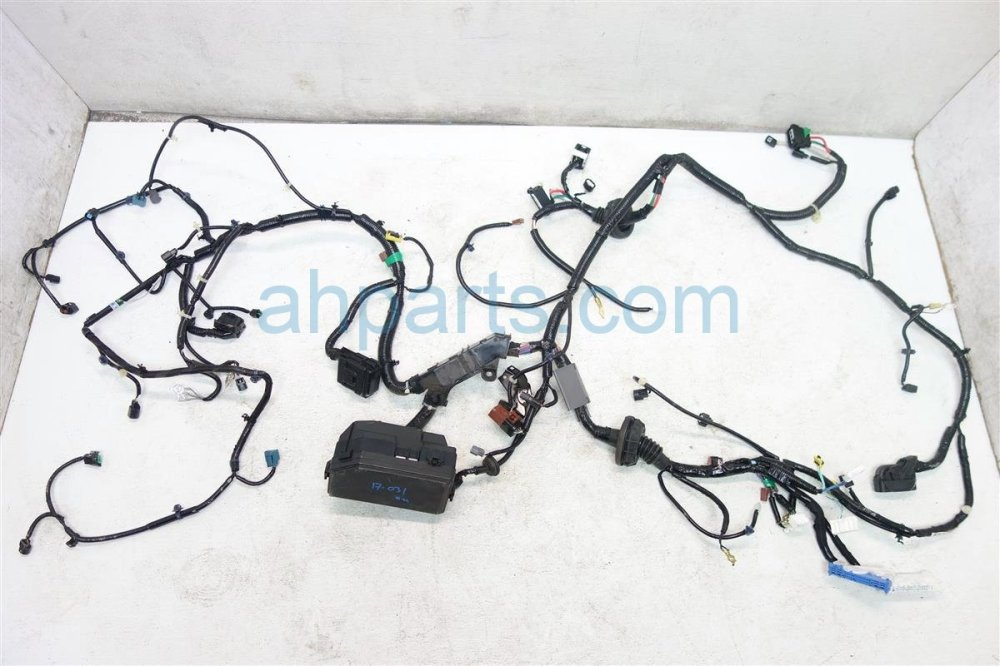 medium resolution of 1997 honda cr v door wiring harness wire data schema u2022 cr z audio wire