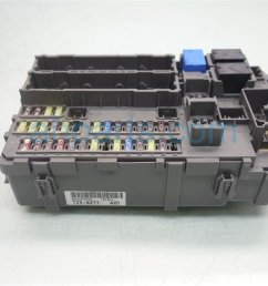 2016 acura mdx fuse box diagram custom wiring diagram u2022 2007 acura mdx radio wire [ 1200 x 800 Pixel ]