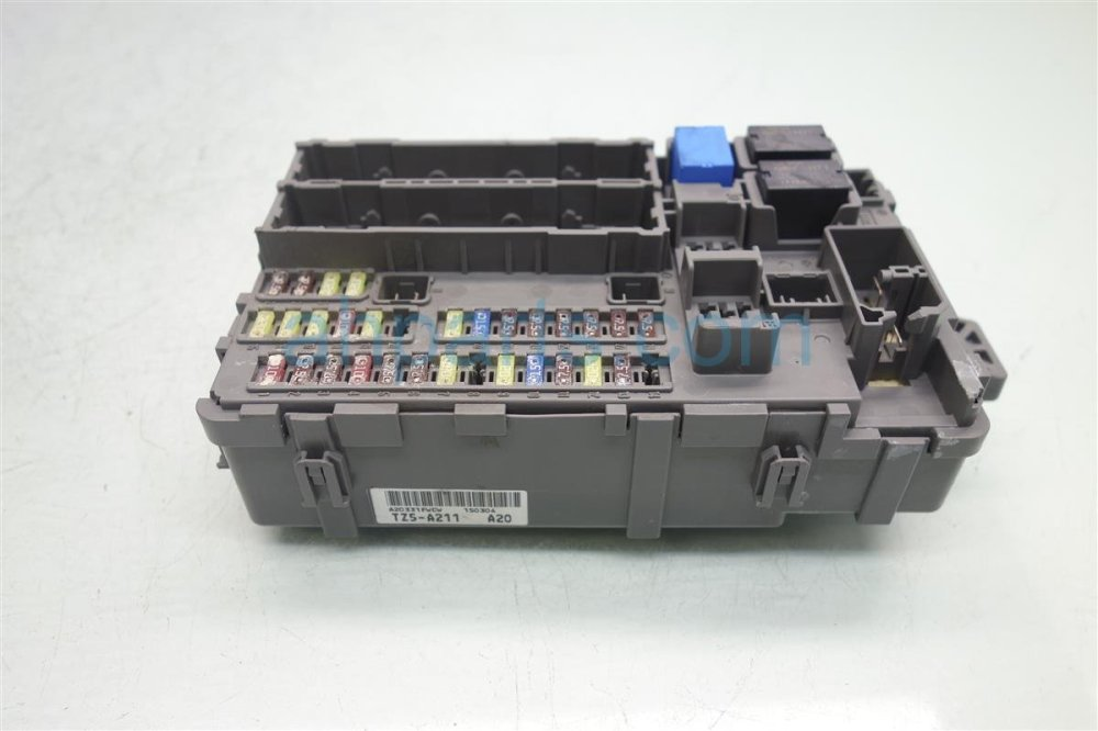medium resolution of 2016 acura mdx fuse box diagram custom wiring diagram u2022 2007 acura mdx radio wire
