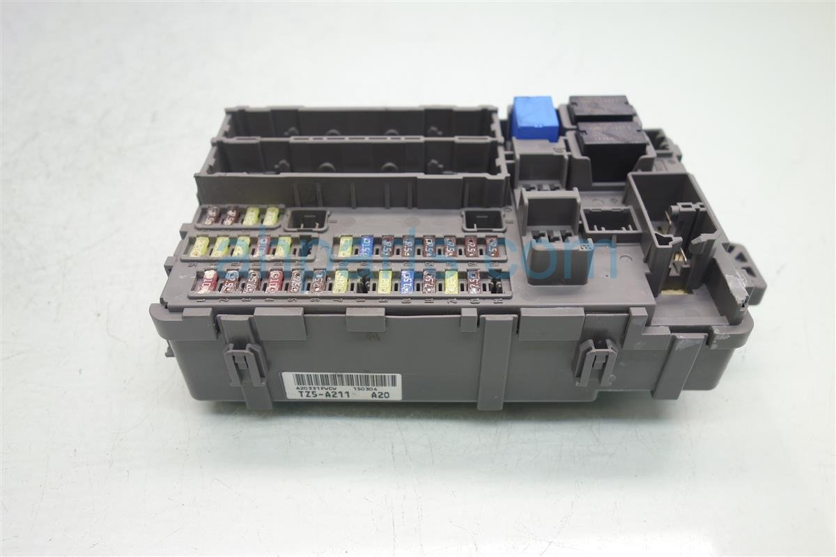 hight resolution of 2016 acura mdx fuse box diagram custom wiring diagram u2022 2007 acura mdx radio wire