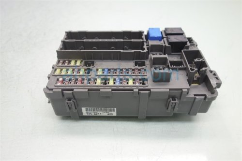 small resolution of 2016 acura mdx fuse box diagram custom wiring diagram u2022 2007 acura mdx radio wire