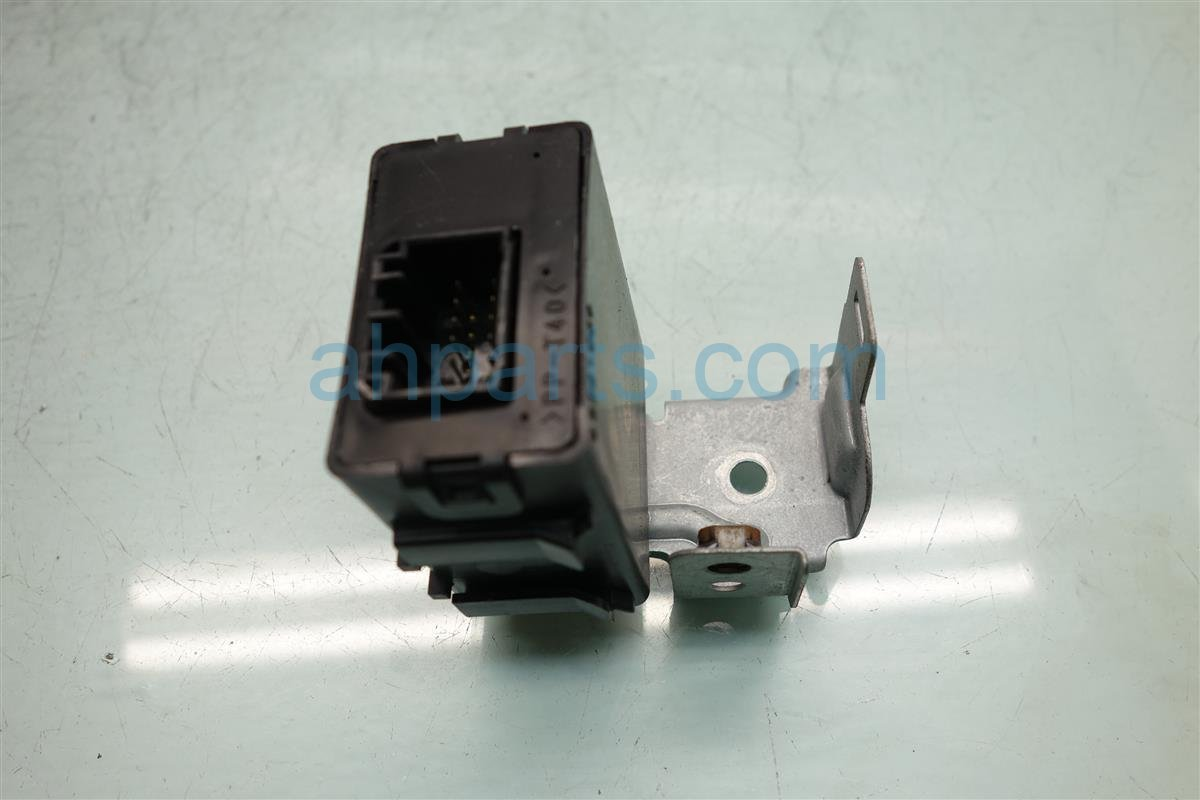 hight resolution of  2003 honda civic auto cruise control module 36700 s5a a31 replacement