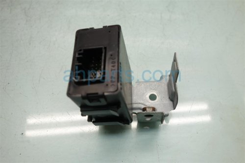 small resolution of  2003 honda civic auto cruise control module 36700 s5a a31 replacement