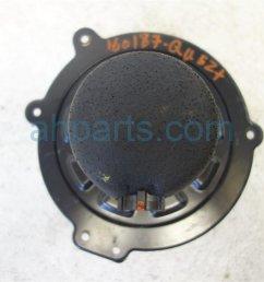 1998 nissan quest air blower ac heater motor 27230 0b000 replacement  [ 1200 x 800 Pixel ]
