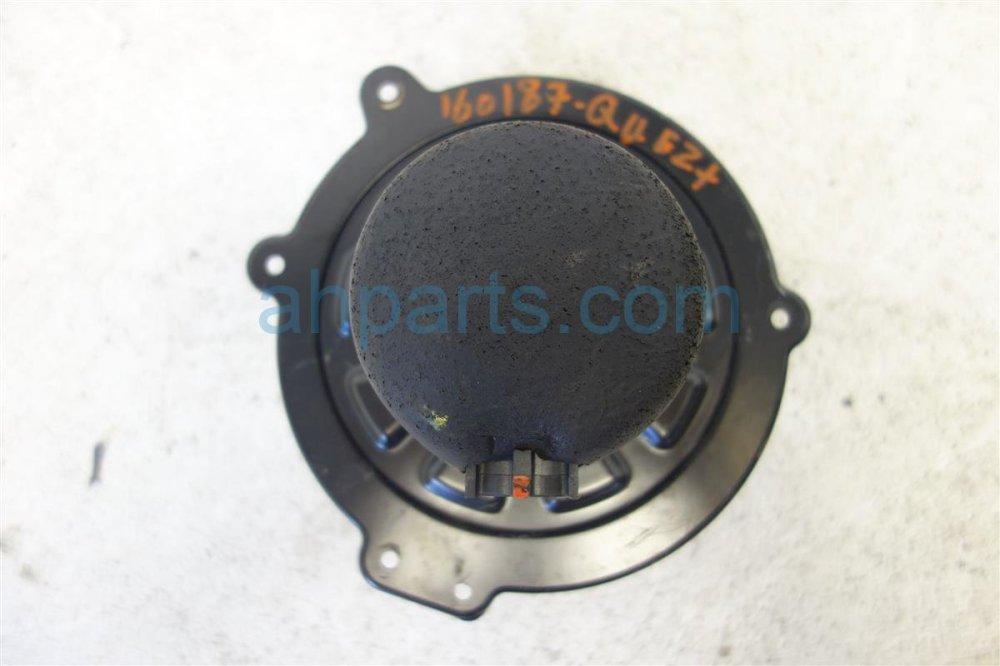 medium resolution of  1998 nissan quest air blower ac heater motor 27230 0b000 replacement