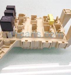 2000 lexus rx300 instrument panel fuse box assy 82730 48022 replacement  [ 1200 x 800 Pixel ]