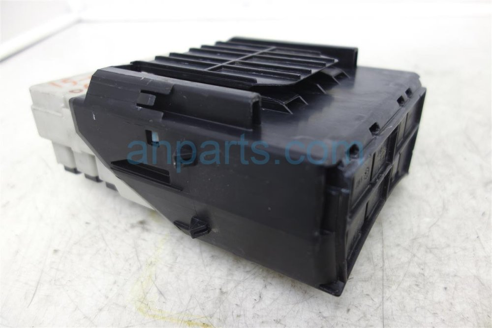 medium resolution of  2006 infiniti m45 fuse box engine 284b7 cl00a replacement