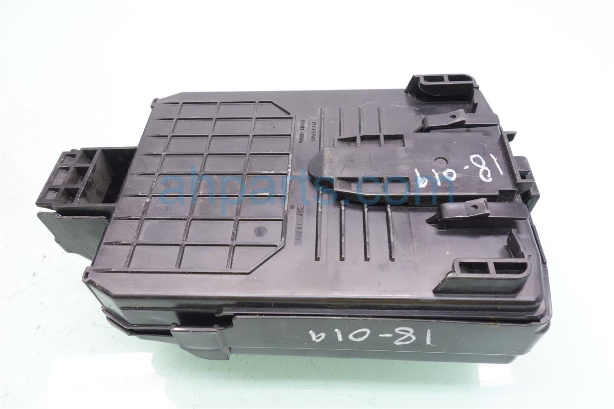 hight resolution of 2014 infiniti q50 fuse box complete wiring diagrams u2022 2007 350z fuse box 2015 infiniti