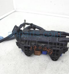 2002 nissan pathfinder fuse housing relay box 24383 51e01 replacement  [ 1200 x 800 Pixel ]