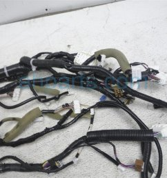 nissan quest wire harness blog wiring diagram nissan quest wire harness [ 1200 x 800 Pixel ]
