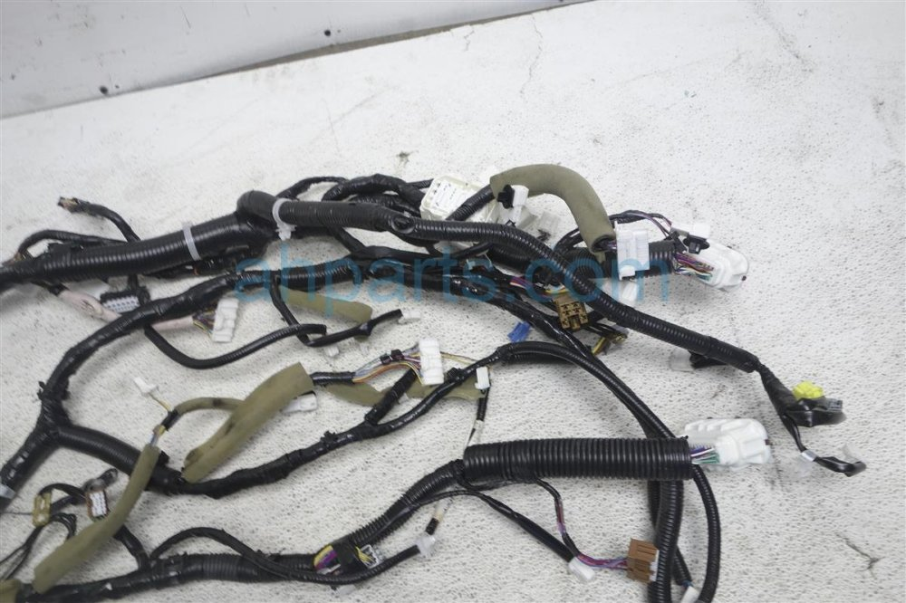 medium resolution of nissan quest wire harness blog wiring diagram nissan quest wire harness