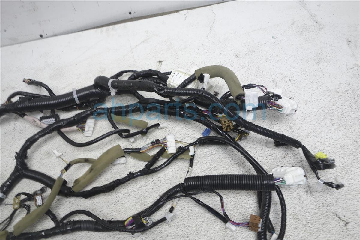 hight resolution of nissan quest wire harness blog wiring diagram nissan quest wire harness