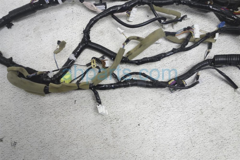 medium resolution of nissan quest wire harness wiring diagram nissan quest wire harness
