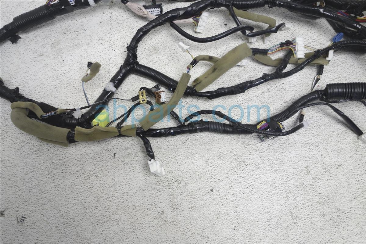 hight resolution of nissan quest wire harness wiring diagram nissan quest wire harness