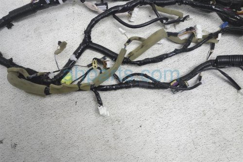 small resolution of nissan quest wire harness wiring diagram nissan quest wire harness