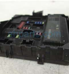 2016 nissan titan xd engine fuse box 5 0 diesel 284b6 ez20b replacement [ 1200 x 800 Pixel ]