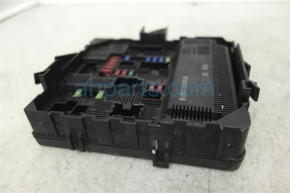 medium resolution of 2016 nissan titan xd engine fuse box 5 0 diesel 284b6 ez20b replacement