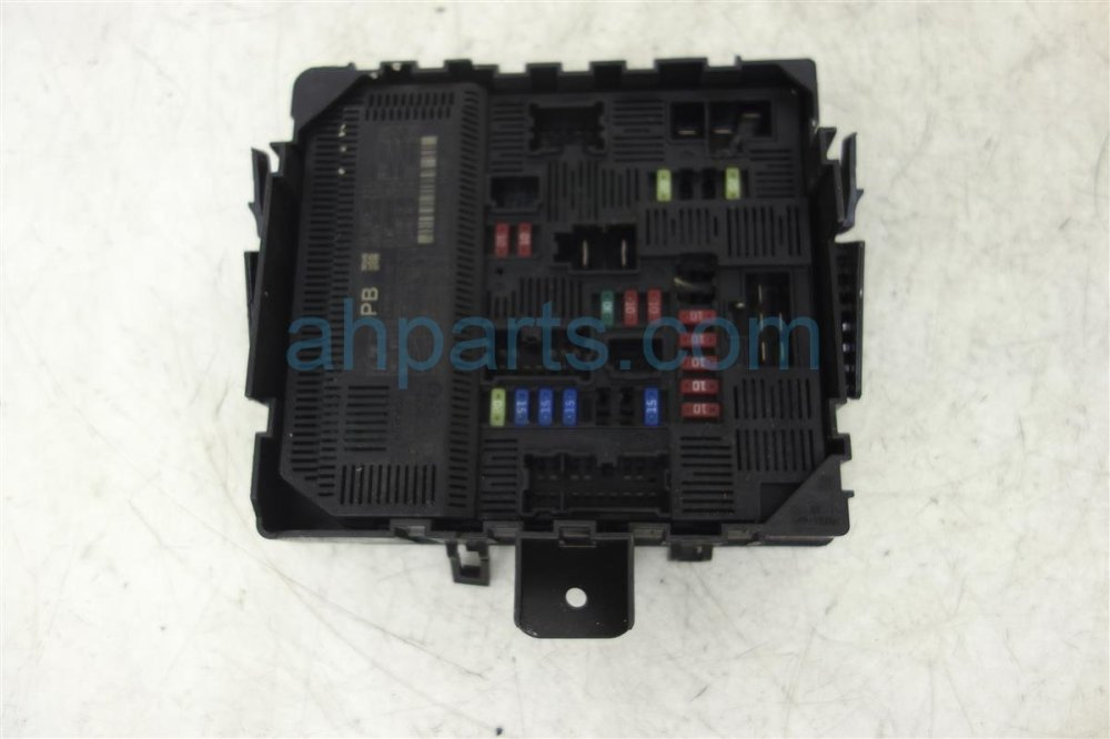 medium resolution of 2016 nissan titan fuse box diagram wiring diagram fuse box u2022 nissan armada oil