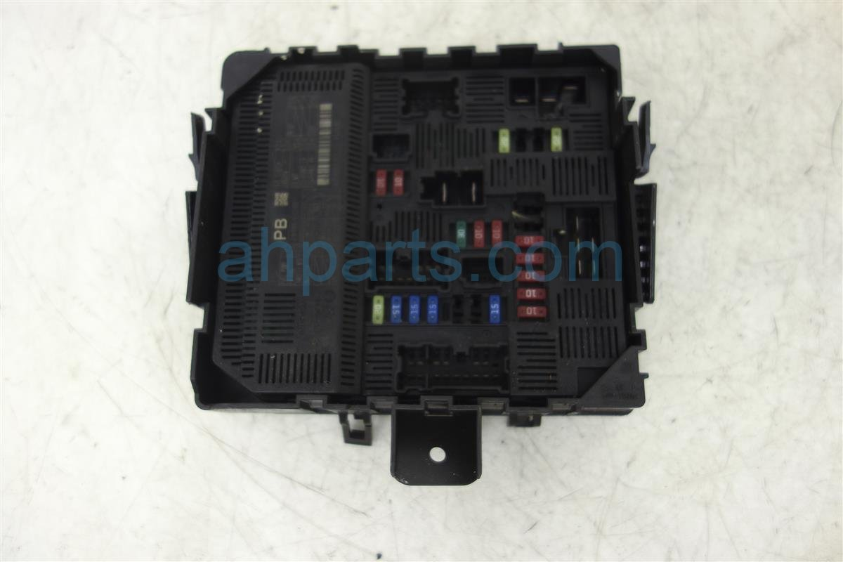 hight resolution of 2016 nissan titan fuse box diagram wiring diagram fuse box u2022 nissan armada oil