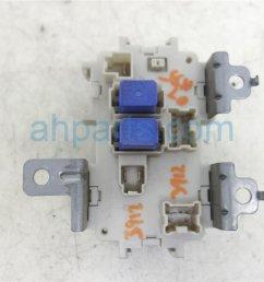 2007 infiniti m35 fuse box enthusiast wiring diagrams u2022 2007 infiniti m45 fuse box location [ 1200 x 800 Pixel ]