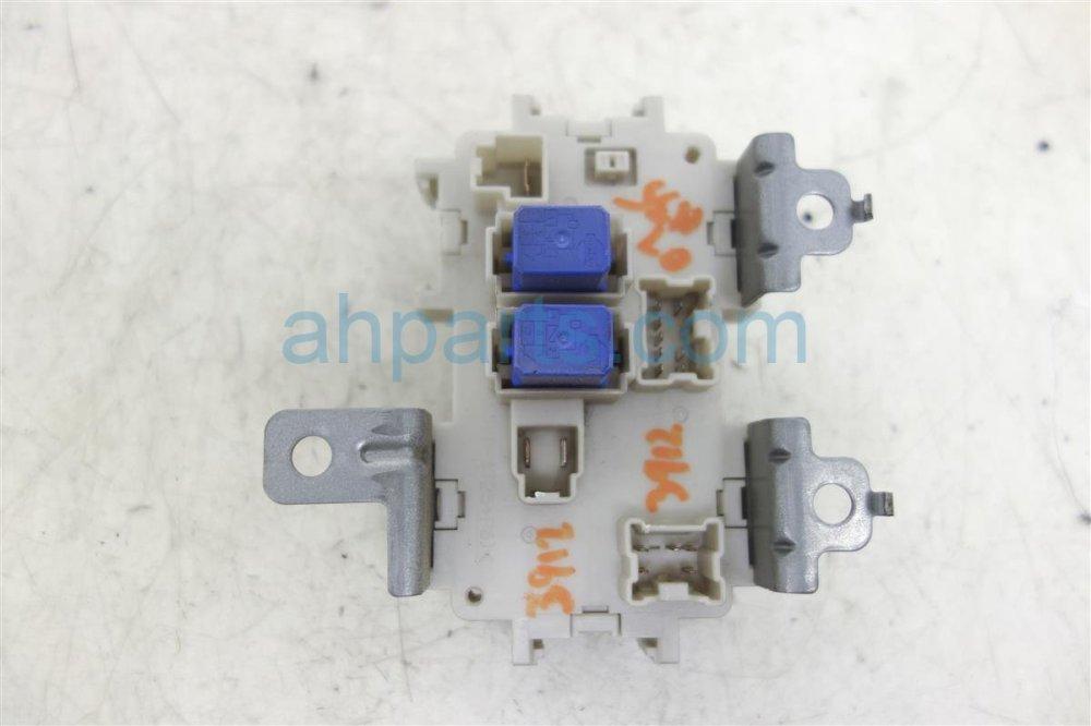 medium resolution of 2007 infiniti m35 fuse box enthusiast wiring diagrams u2022 2007 infiniti m45 fuse box location