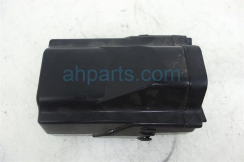 small resolution of 2006 nissan 350z engine fuse box 3 5l 4th vin a 284b7 cd71a 2007