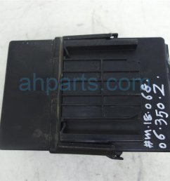 350z engine fuse box electrical work wiring diagram u2022 2003 ford mustang v6 fuse box [ 1200 x 800 Pixel ]