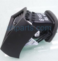 2014 acura mdx driver cabin fuse box 38200 tz5 a01 replacement  [ 1200 x 800 Pixel ]