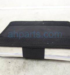 2011 nissan altima 2011 altima owners manual booklets replacement  [ 1200 x 800 Pixel ]