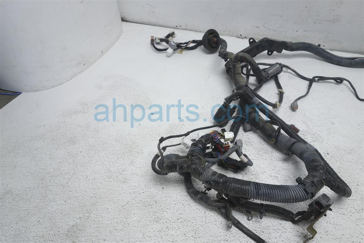 hight resolution of 2006 nissan quest engine room headlight harness 24012 zm00a2006 nissan quest engine room headlight harness 24012